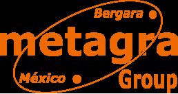 Metagra Group: Estampación en frío de piezas para automoción a partir de alambrón de acero
